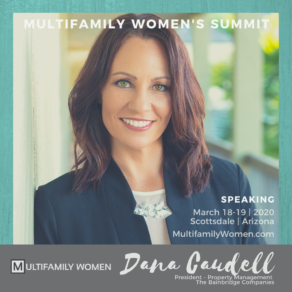 dana-caudell-multifamily-womens-summit-2020