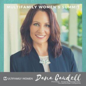 dana-caudell-multifamily-womens-summit-2021
