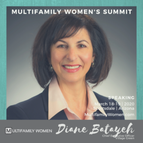 diane-batayeh-multifamily-womens-summit-2020