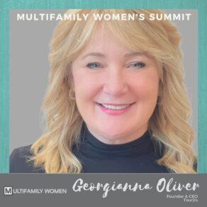 georgianna-oliver-multifamily-womens-summit-2021