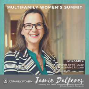 jamie-dalferes-multifamily-womens-summit-2020