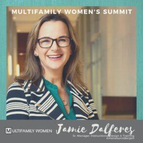 jamie-dalferes-multifamily-womens-summit-2021