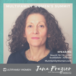 jana-frazier-multifamily-womens-summit-2020