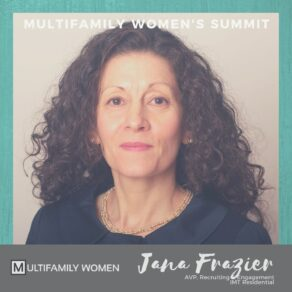 jana-frazier-multifamily-womens-summit-2021