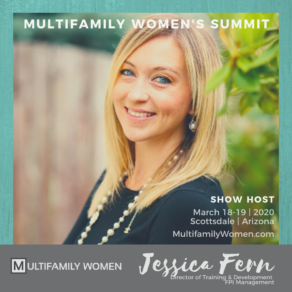 jessica-fern-multifamily-womens-summit-2020