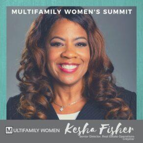 kesha-fisher-multifamily-womens-summit-2021 (1)