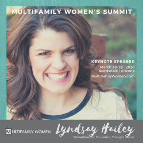 lyndsay-hailey-multifamily-womens-summit-2020