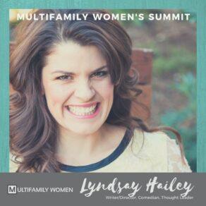 lyndsay-hailey-multifamily-womens-summit-2021