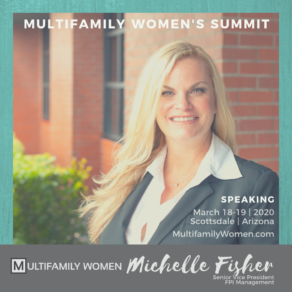 michelle-fisher-multifamily-womens-summit-2020