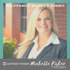 michelle-fisher-multifamily-womens-summit-2021