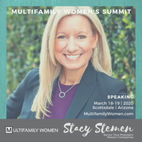 stacy-stemen-multifamily-womens-summit-2020