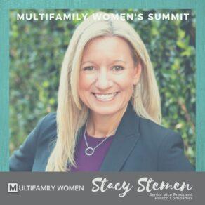 stacy-stemen-multifamily-womens-summit-2021
