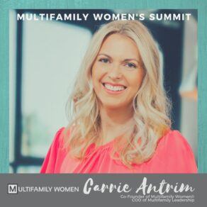 carrie-antrim-multifamily-womens-summit-2021