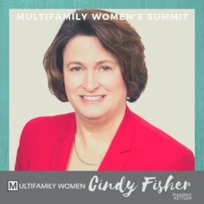 cindy-fisher-multifamily-womens-summit-2021