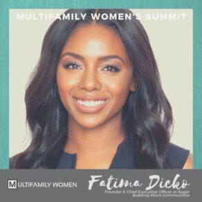 fatima-dicko-multifamily-womens-summit-2021